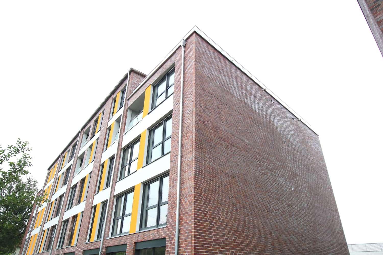 Büros Hannover, 30659 - Büro - Hannover, Bothfeld - H1328 - 9573662