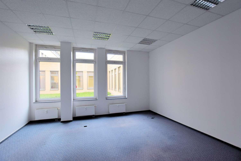 Büros Essen, 45141 - Büro - Essen, Nordviertel - D0084 - 9574192