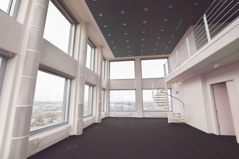 Büros Dortmund, 44137 - Büro - Dortmund, Mitte - D0741 - 9574199