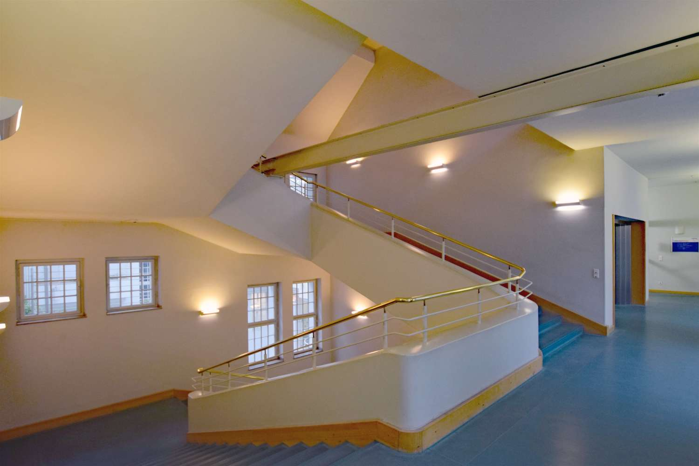 Büros Duisburg, 47119 - Büro - Duisburg, Ruhrort - D0385 - 9574378
