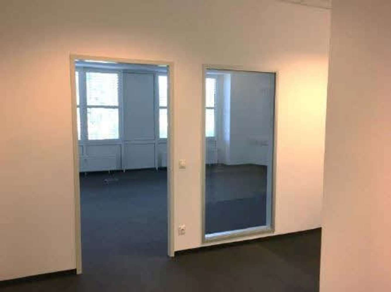 Büros Berlin, 12249 - Büro - Berlin, Marienfelde - B1283 - 9574386