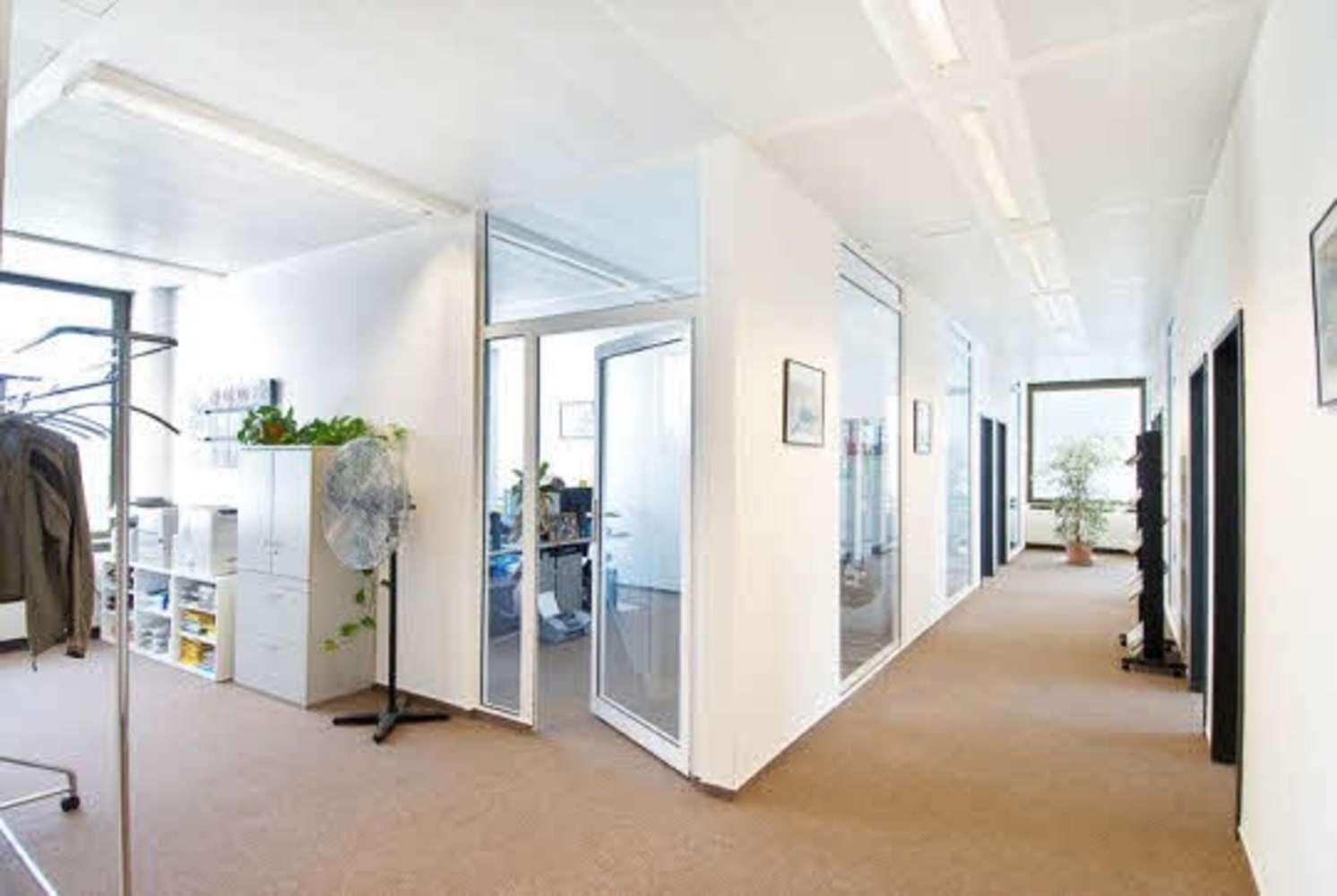 Büros Rüsselsheim, 65428 - Büro - Rüsselsheim - F1461 - 9575793