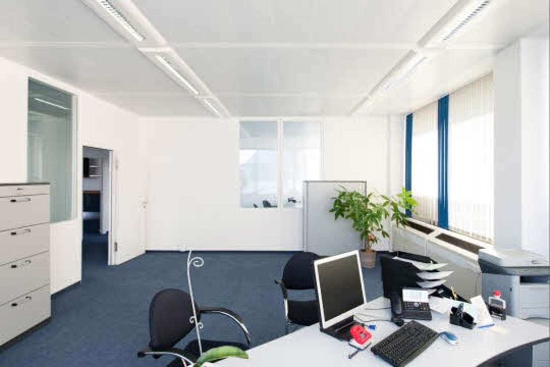 Büros Rüsselsheim, 65428 - Büro - Rüsselsheim - F1461 - 9575794