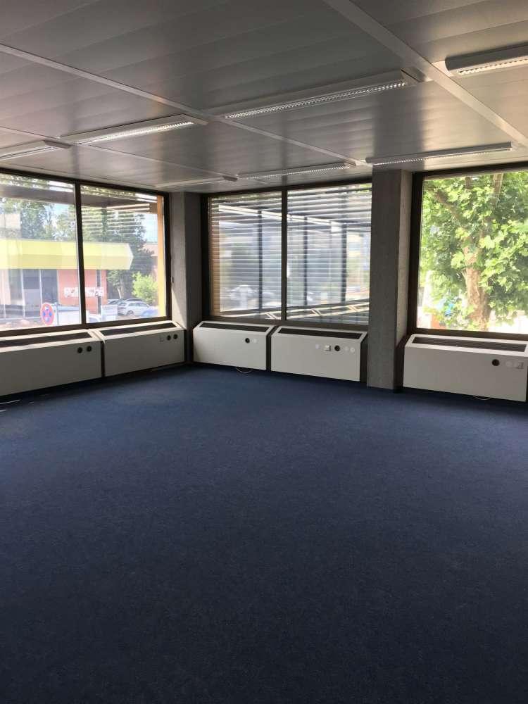 Büros Rüsselsheim, 65428 - Büro - Rüsselsheim - F1461 - 9575843