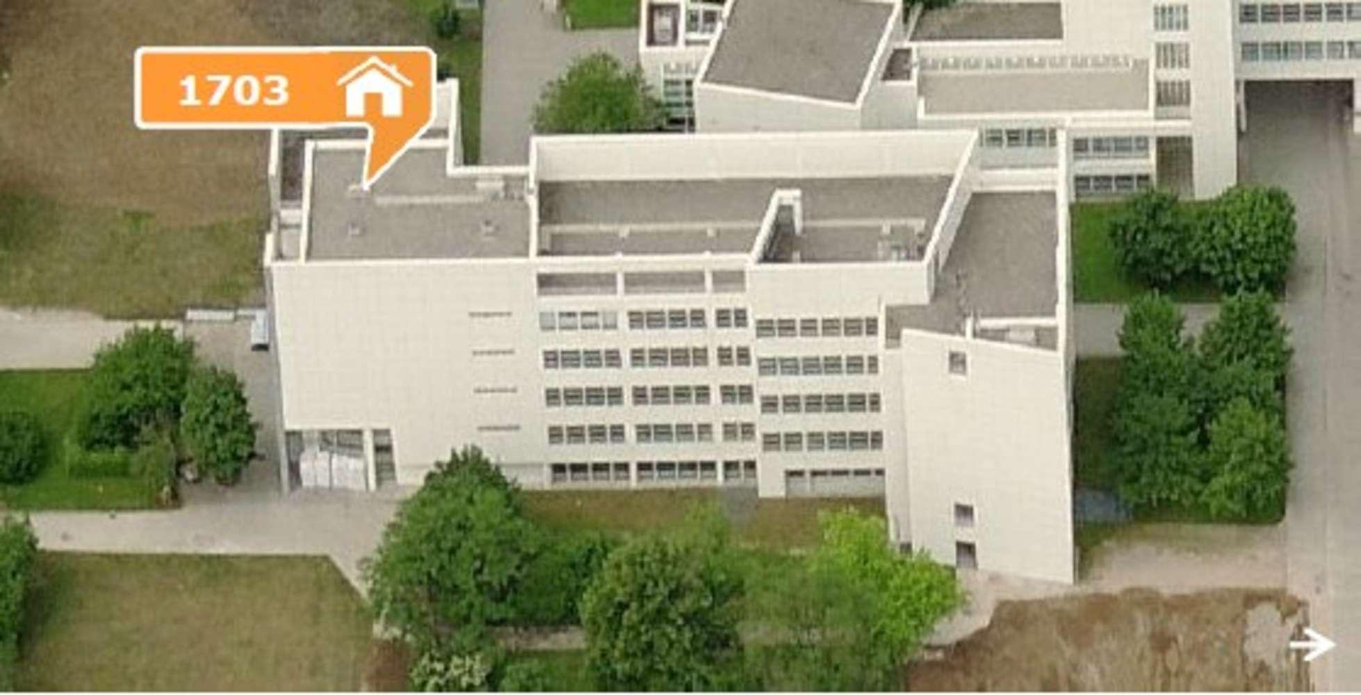 Büros München, 81379 - Büro - München - M0729 - 9576328