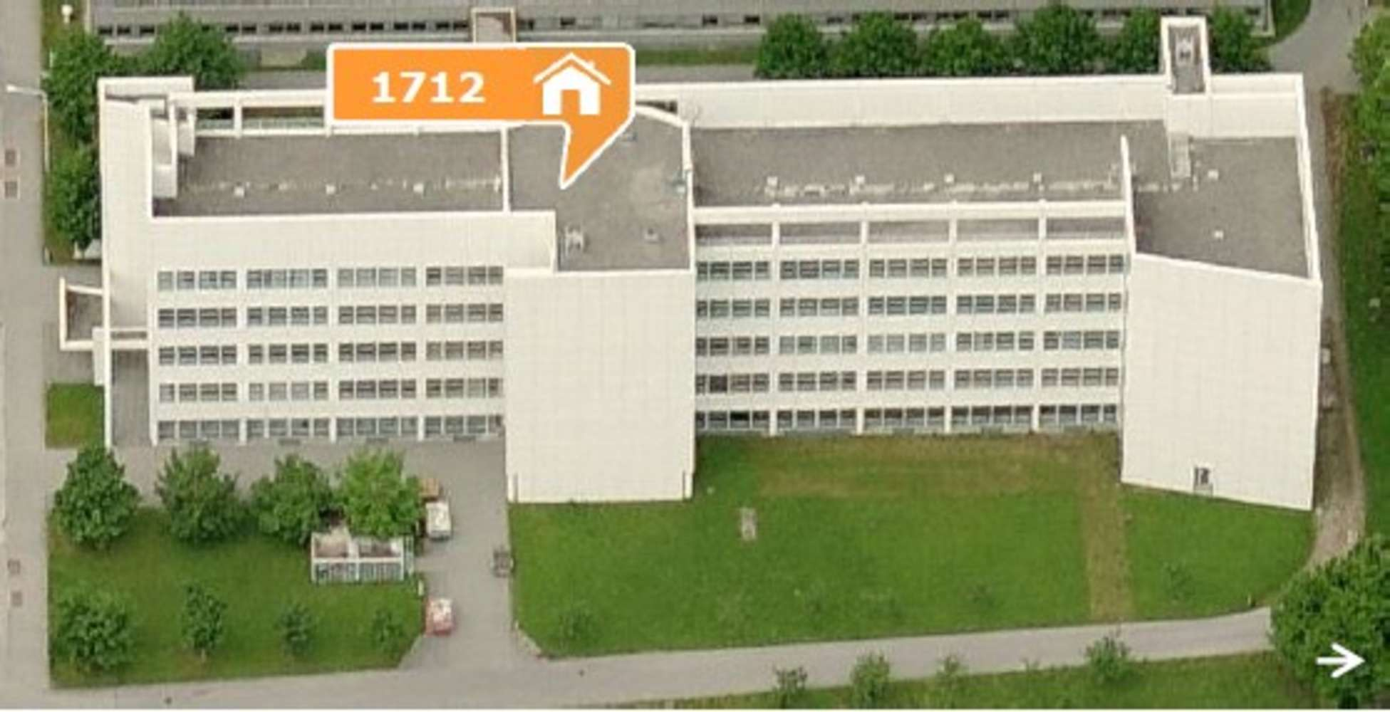 Büros München, 81379 - Büro - München - M0729 - 9576329
