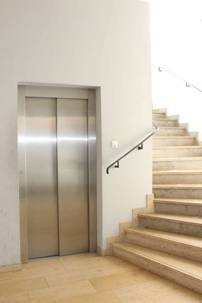 Büros Mannheim, 68161 - Büro - Mannheim - F2460 - 9576347