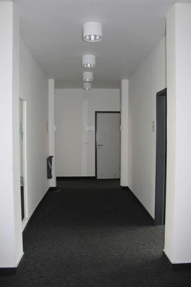 Büros Mannheim, 68161 - Büro - Mannheim - F2460 - 9576352