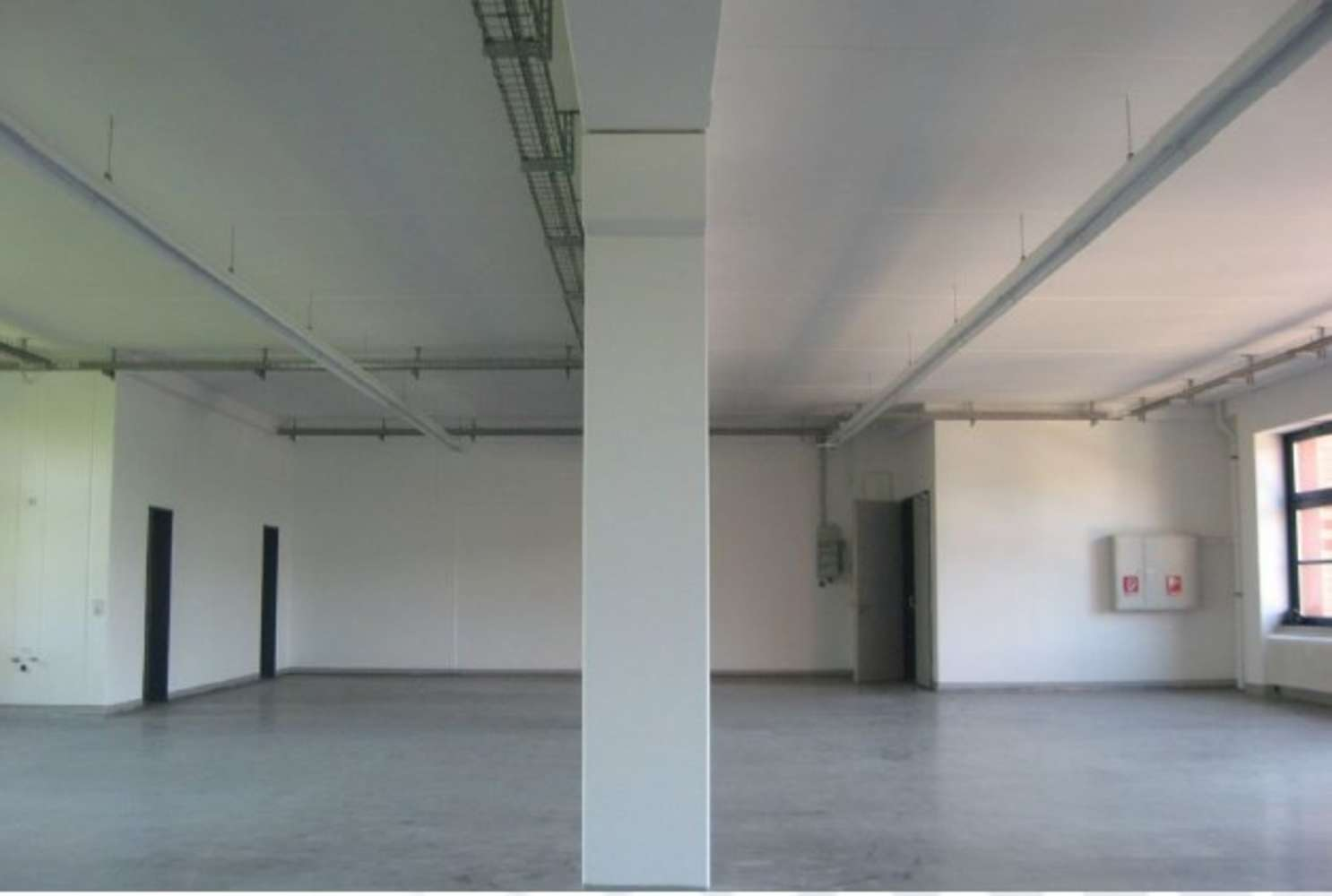Büros Berlin, 12277 - Büro - Berlin, Mariendorf - B0622 - 9576379