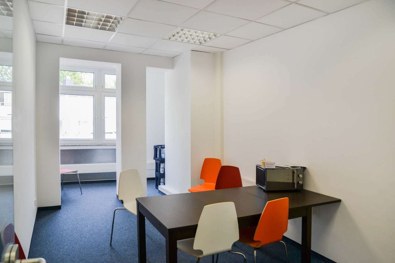 Büros Düsseldorf, 40211 - Büro - Düsseldorf, Pempelfort - D0602 - 9576389