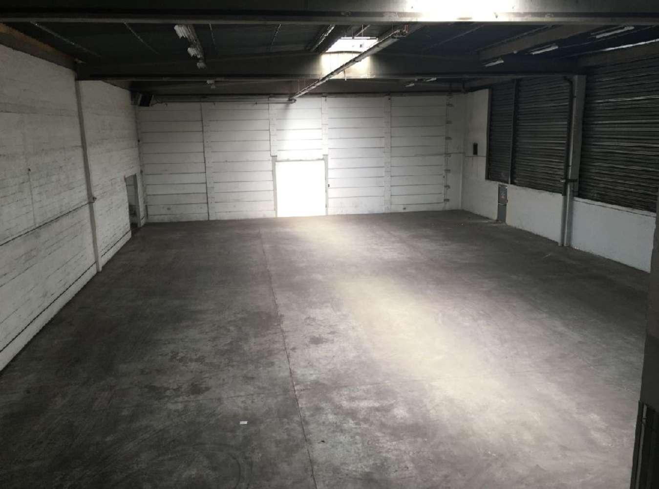 Activités/entrepôt Maurepas, 78310 - ZAC PARIWEST - 9576587