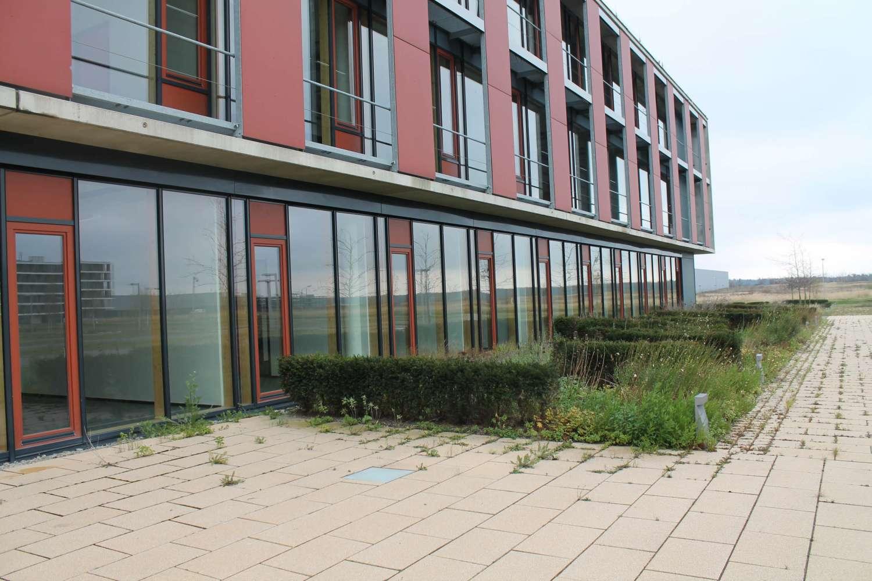 Hallen Bitterfeld-wolfen, 06766 - Halle - Bitterfeld-Wolfen, Thalheim - B1068 - 9576708