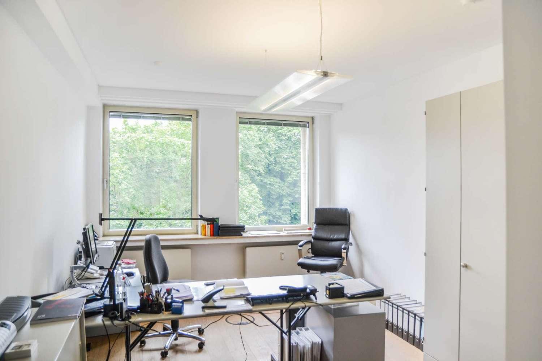Büros Düsseldorf, 40479 - Büro - Düsseldorf, Pempelfort - D0777 - 9577494