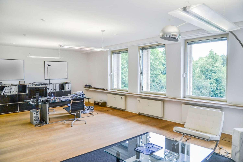 Büros Düsseldorf, 40479 - Büro - Düsseldorf, Pempelfort - D0777 - 9577496