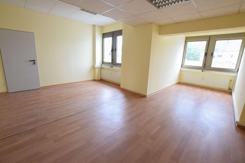 Büros Essen, 45131 - Büro - Essen, Rüttenscheid - D2346 - 9577783