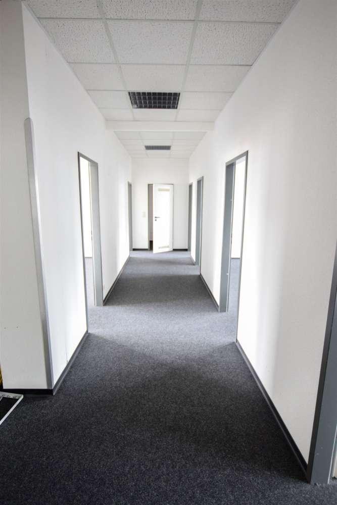 Büros Essen, 45131 - Büro - Essen, Rüttenscheid - D2346 - 9577785