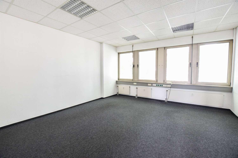 Büros Essen, 45131 - Büro - Essen, Rüttenscheid - D2346 - 9577784