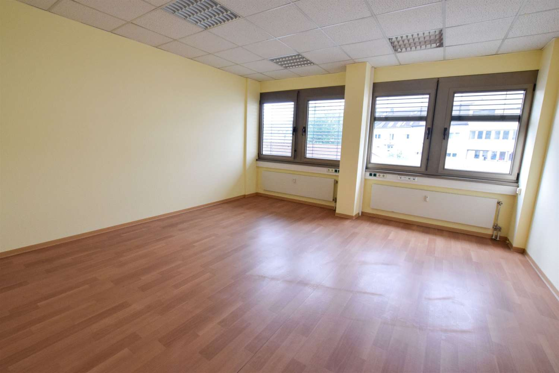 Büros Essen, 45131 - Büro - Essen, Rüttenscheid - D2346 - 9577786
