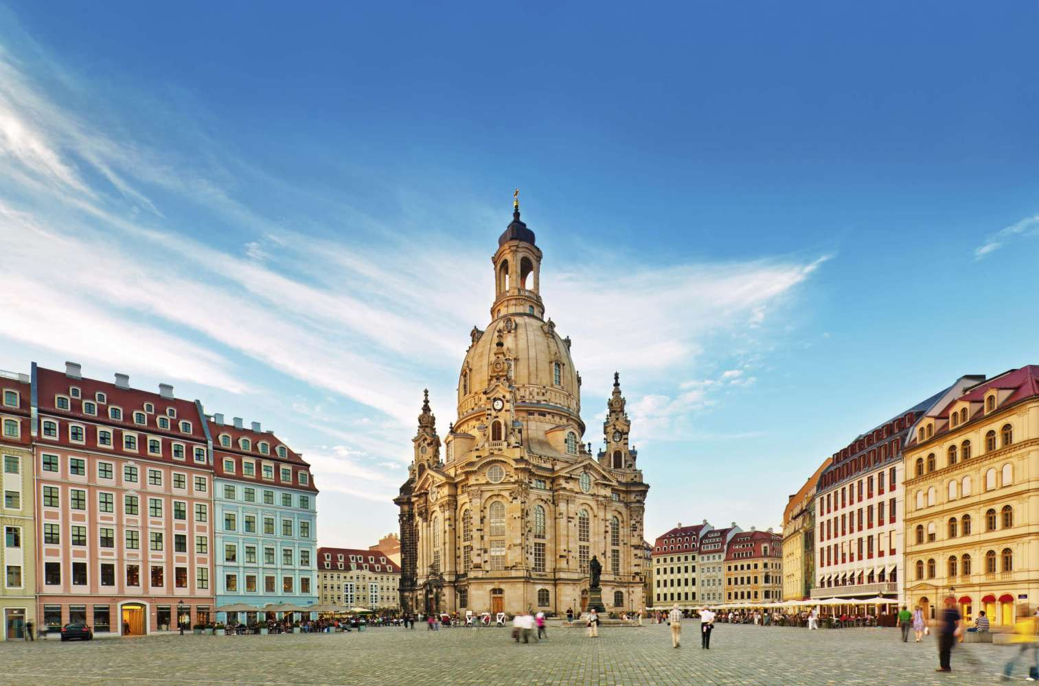 Ladenflächen Dresden, 01067 - Ladenfläche - Dresden, Innere Altstadt - E0786 - 9578141