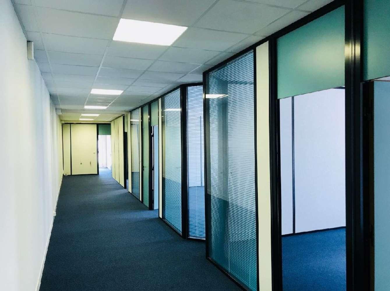 Bureaux Velizy villacoublay, 78140 - INOVEL PARC - 9578193