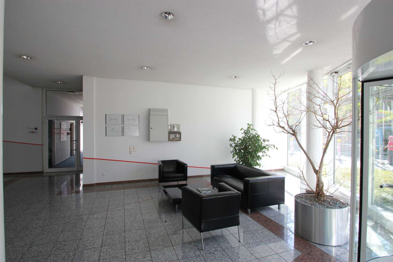 Büros Bad homburg vor der höhe, 61348 - Büro - Bad Homburg vor der Höhe - F0841 - 9578314
