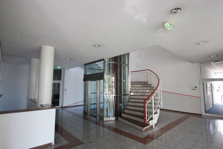 Büros Bad homburg vor der höhe, 61348 - Büro - Bad Homburg vor der Höhe - F0841 - 9578315