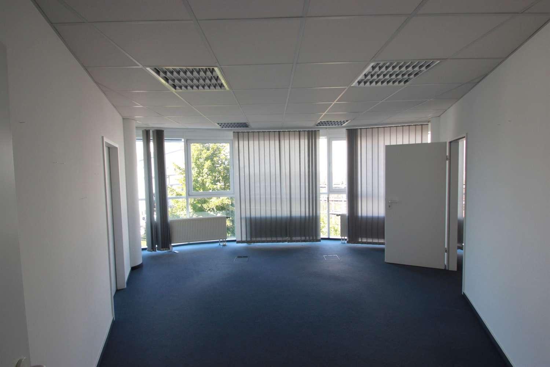 Büros Bad homburg vor der höhe, 61348 - Büro - Bad Homburg vor der Höhe - F0841 - 9578311