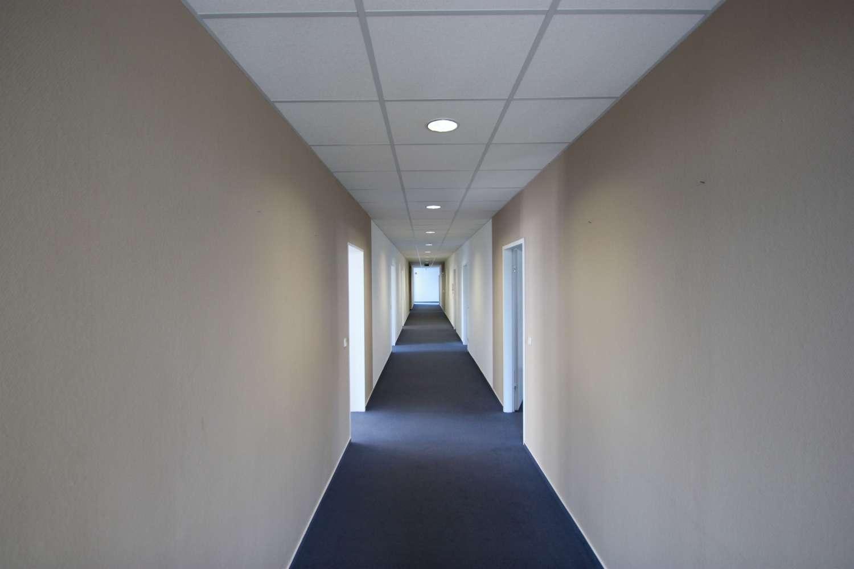 Büros Bad homburg vor der höhe, 61348 - Büro - Bad Homburg vor der Höhe - F0841 - 9578316