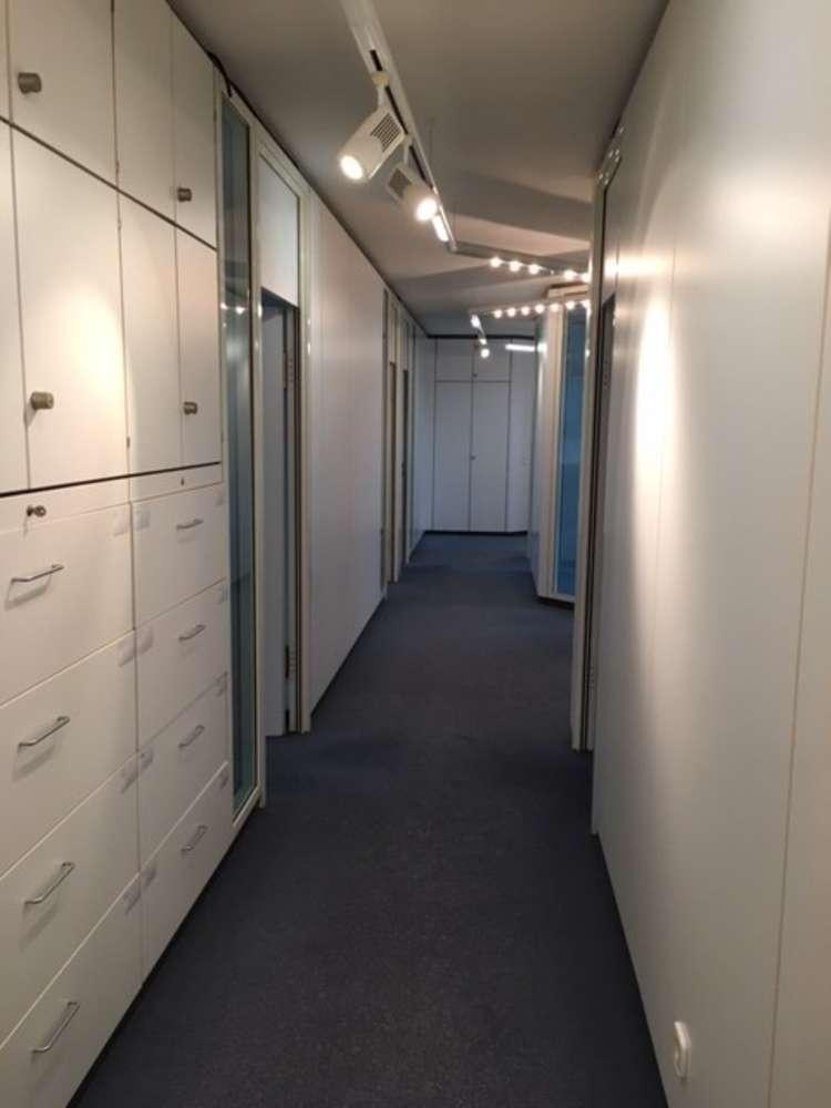 Büros Stuttgart, 70173 - Büro - Stuttgart, Mitte - S0561 - 9578327