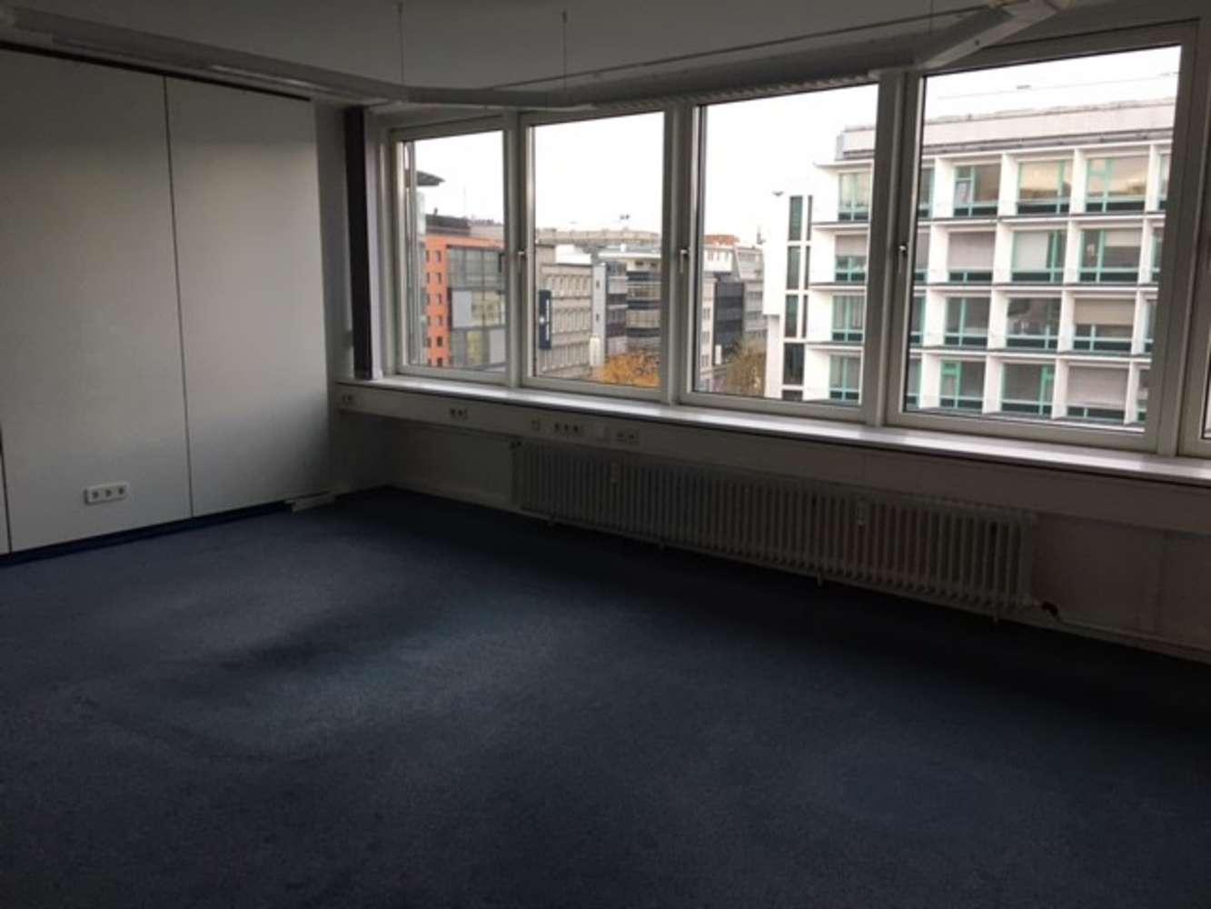 Büros Stuttgart, 70173 - Büro - Stuttgart, Mitte - S0561 - 9578332