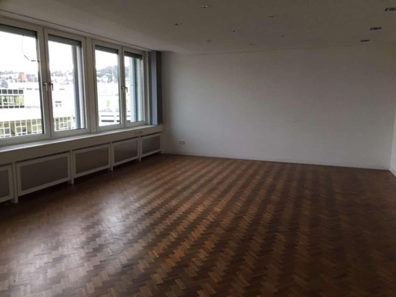 Büros Stuttgart, 70173 - Büro - Stuttgart, Mitte - S0561 - 9578333