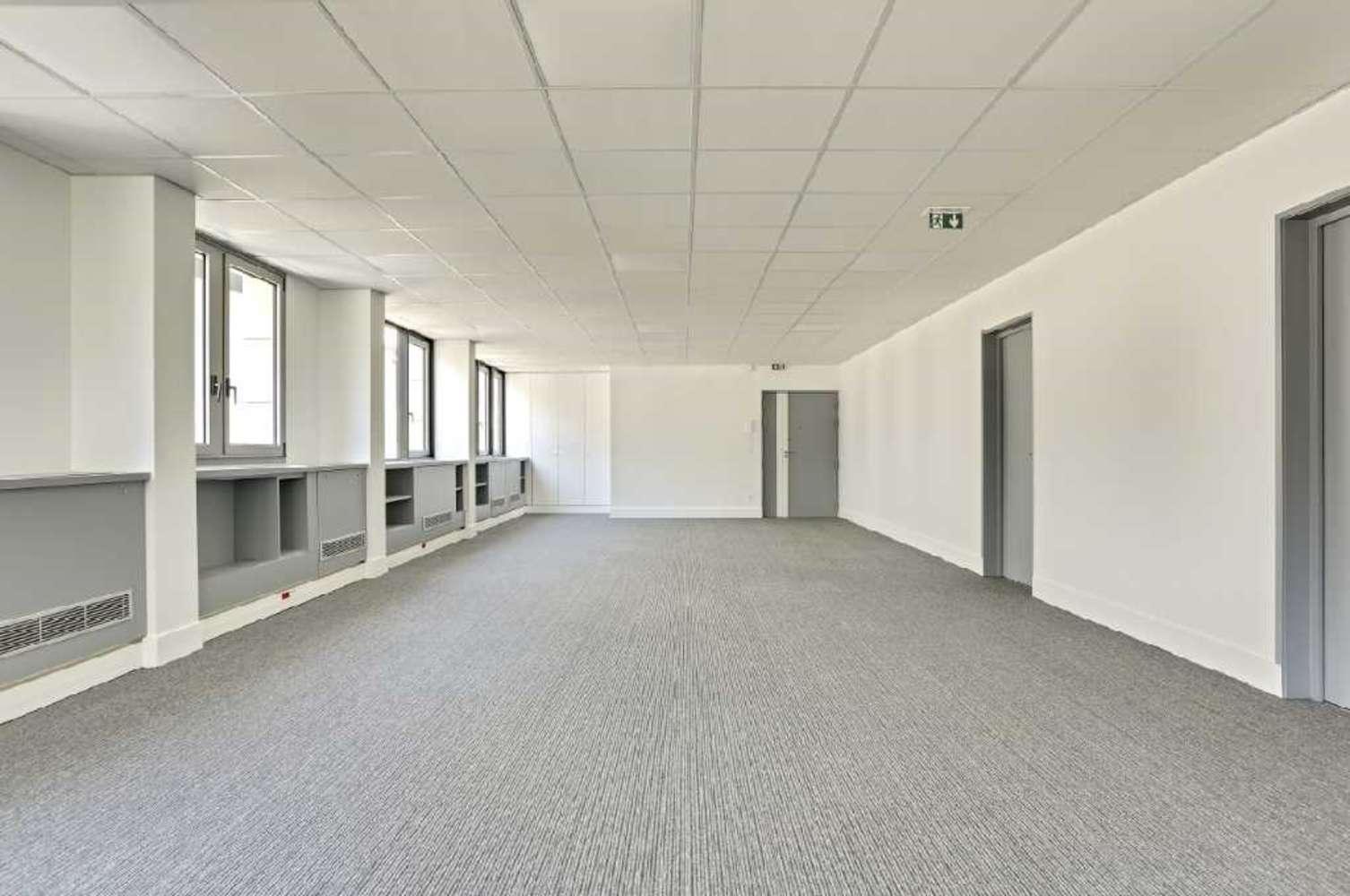 Bureaux Neuilly sur seine, 92200 - 2 RUE DE L'EGLISE - 9578514