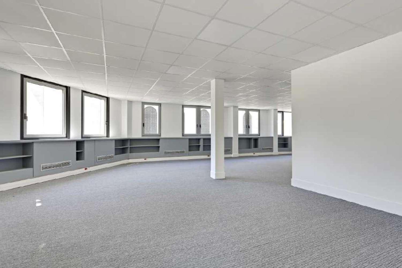 Bureaux Neuilly sur seine, 92200 - 2 RUE DE L'EGLISE - 9578515