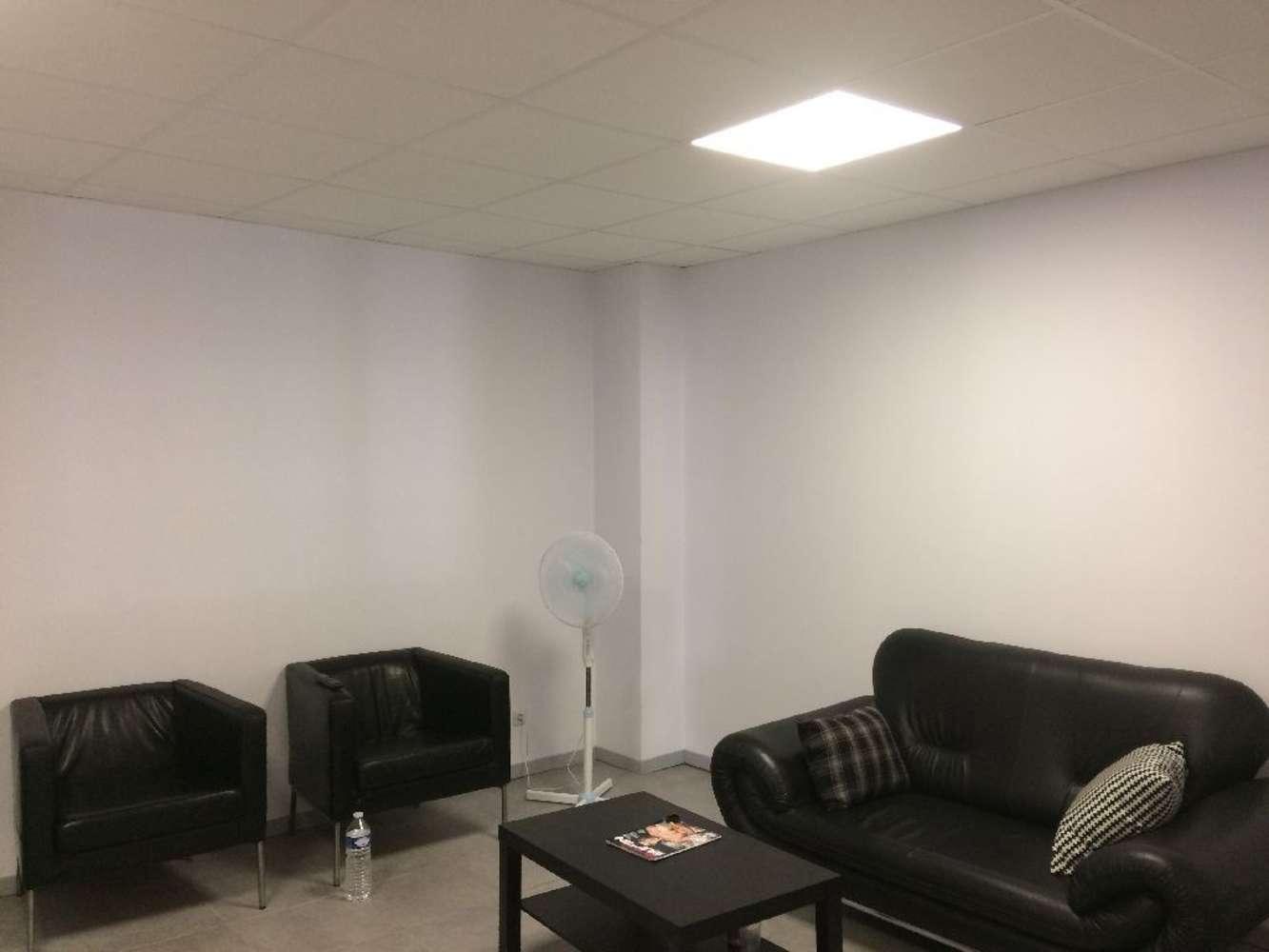 Activités/entrepôt Corbas, 69960 - Location entrepôt Corbas - Proche Lyon - 9578673