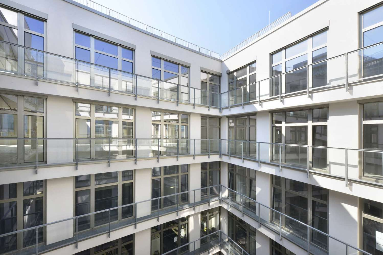 Büros Hamburg, 20457 - Büro - Hamburg, Hamburg-Altstadt - H0767 - 9578772