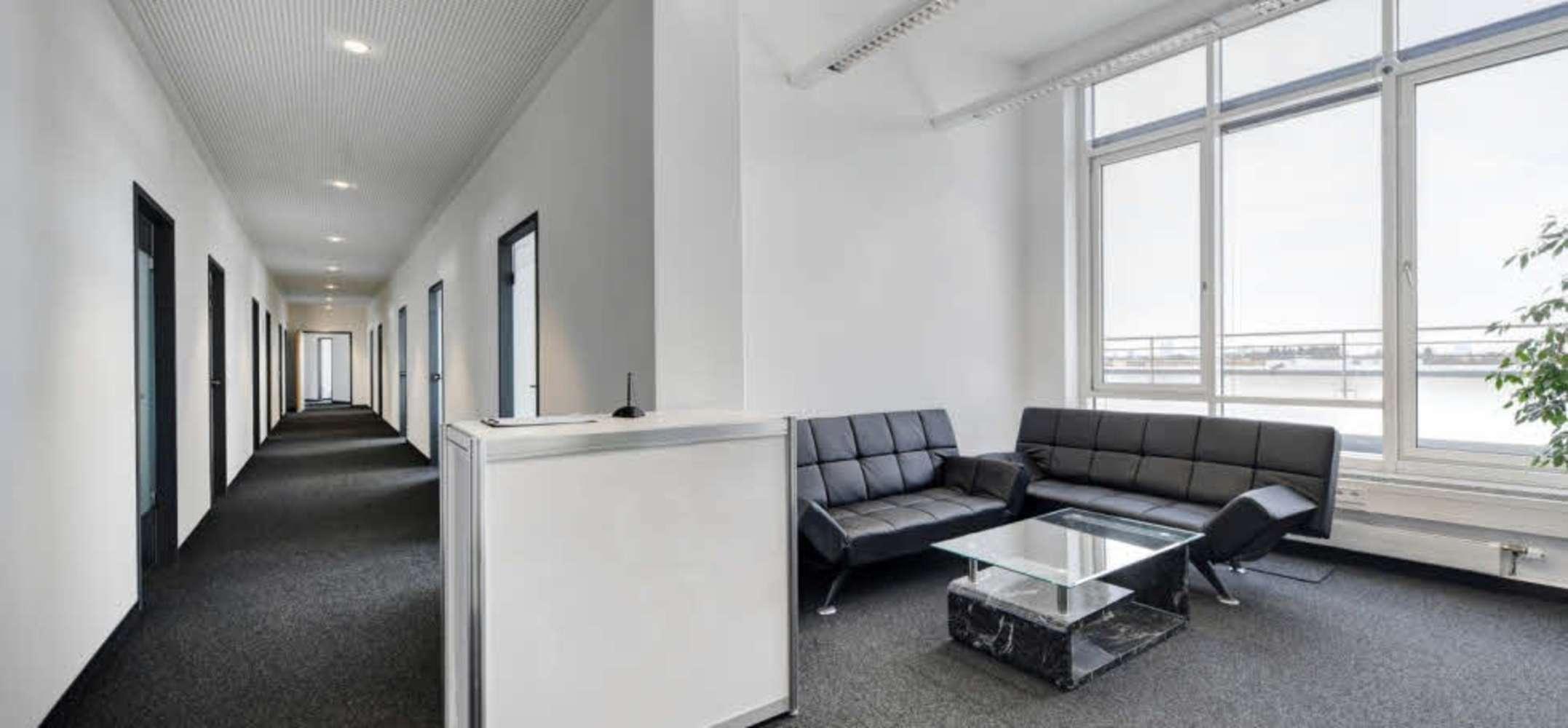 Büros München, 81829 - Büro - München, Trudering-Riem - M1496 - 9579130