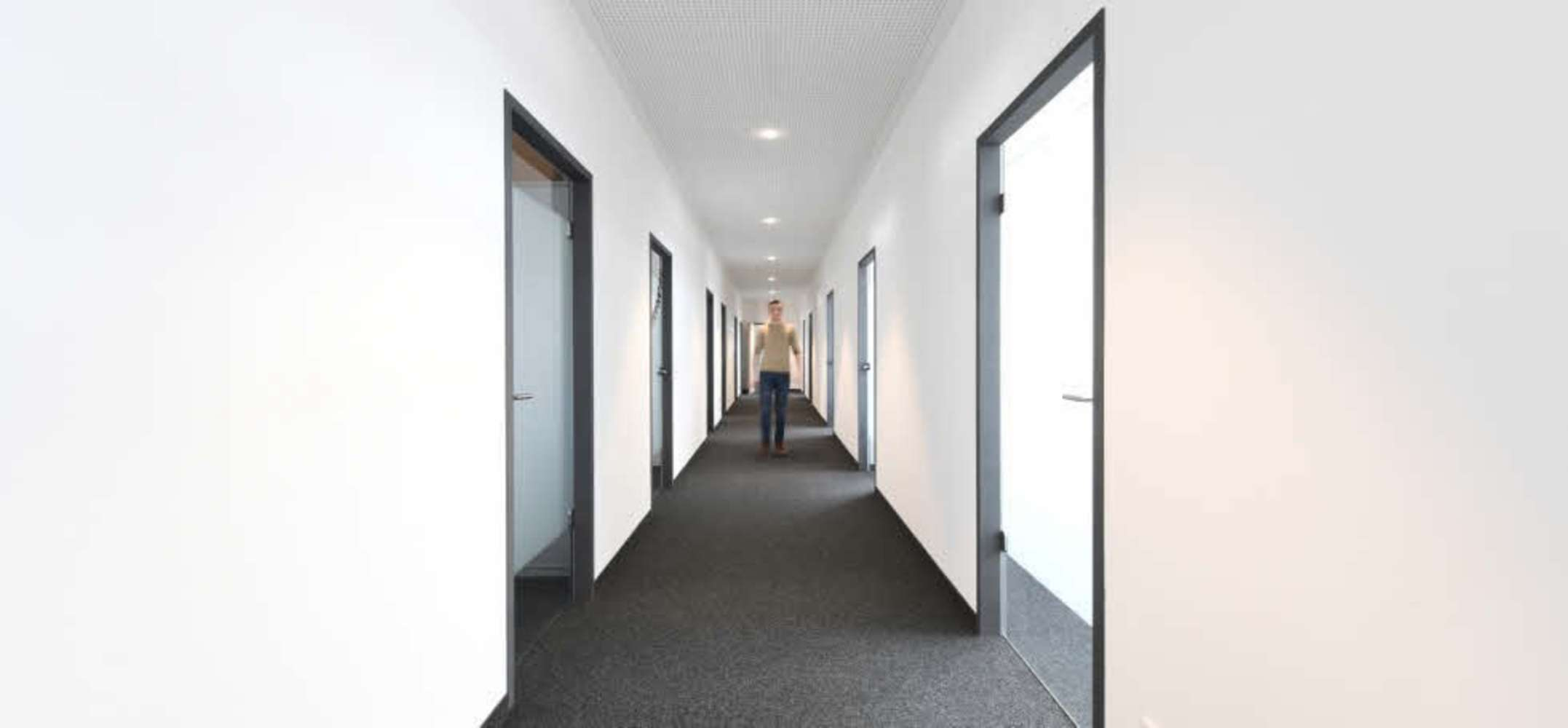 Büros München, 81829 - Büro - München, Trudering-Riem - M1497 - 9579136