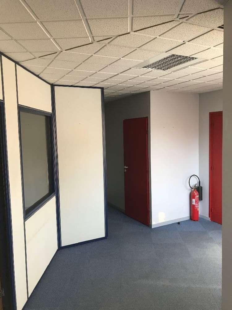 Bureaux Limonest, 69760 - LES LAURIERS - 9579243