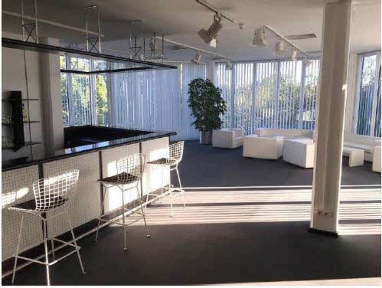 Büros Berlin, 12277 - Büro - Berlin, Marienfelde - B1309 - 9579330