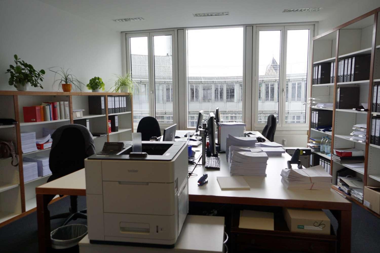 Büros München, 80539 - Büro - München, Altstadt-Lehel - M0502 - 9579339