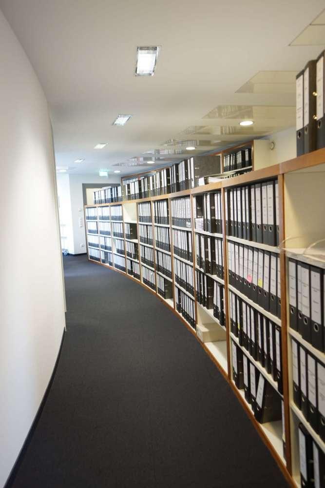 Büros München, 80539 - Büro - München, Altstadt-Lehel - M0502 - 9579340