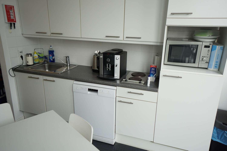 Büros München, 80539 - Büro - München, Altstadt-Lehel - M0502 - 9579341