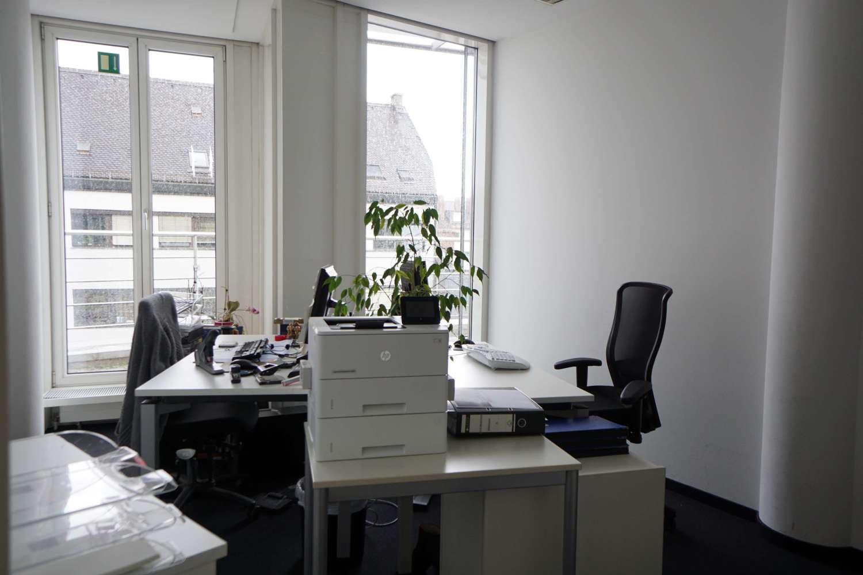 Büros München, 80539 - Büro - München, Altstadt-Lehel - M0502 - 9579342