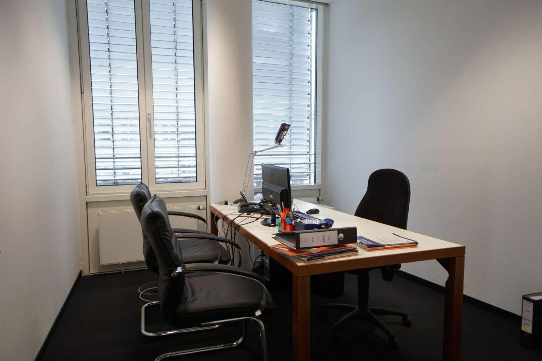 Büros München, 80539 - Büro - München, Altstadt-Lehel - M0502 - 9579343