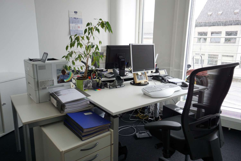 Büros München, 80539 - Büro - München, Altstadt-Lehel - M0502 - 9579344