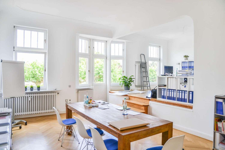 Büros Düsseldorf, 40545 - Büro - Düsseldorf, Oberkassel - D1235 - 9579359