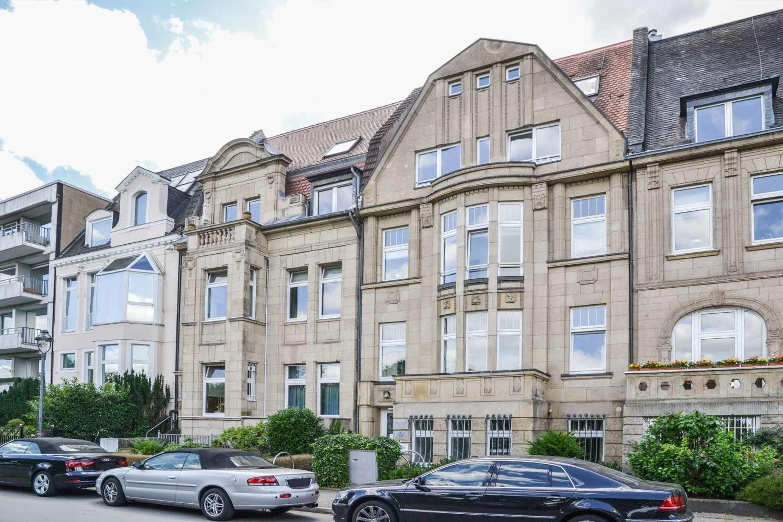 Büros Düsseldorf, 40545 - Büro - Düsseldorf, Oberkassel - D1235 - 9579361