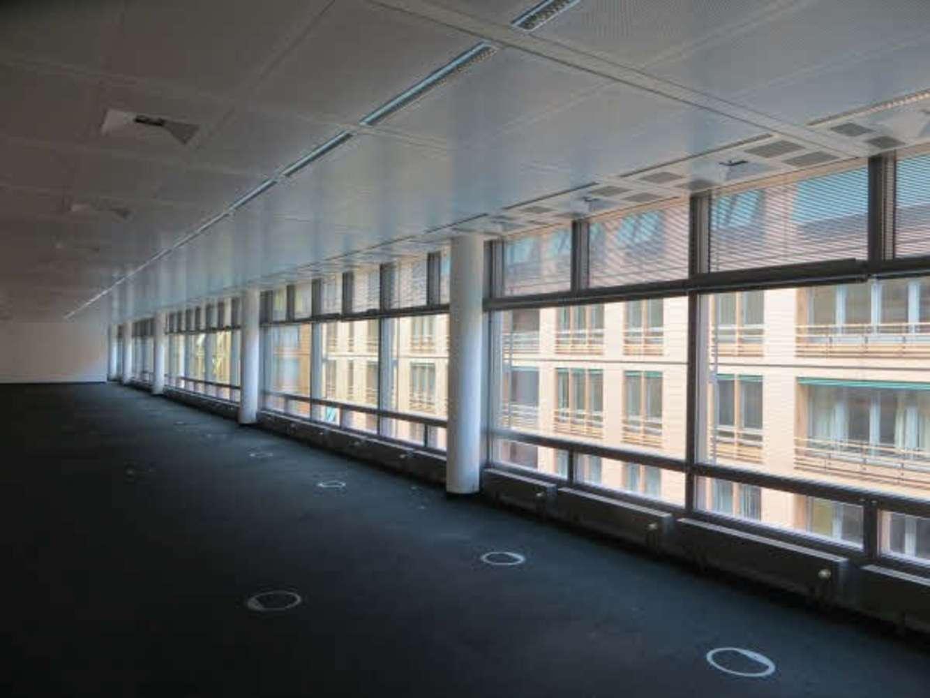 Büros Berlin, 10785 - Büro - Berlin, Tiergarten - B0394 - 9580040