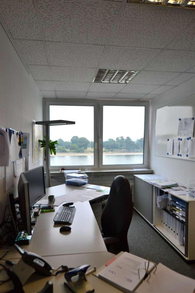 Büros Köln, 50668 - Büro - Köln, Neustadt-Nord - K0293 - 9580073