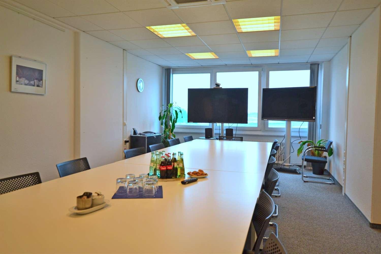 Büros Köln, 50668 - Büro - Köln, Neustadt-Nord - K0293 - 9580074